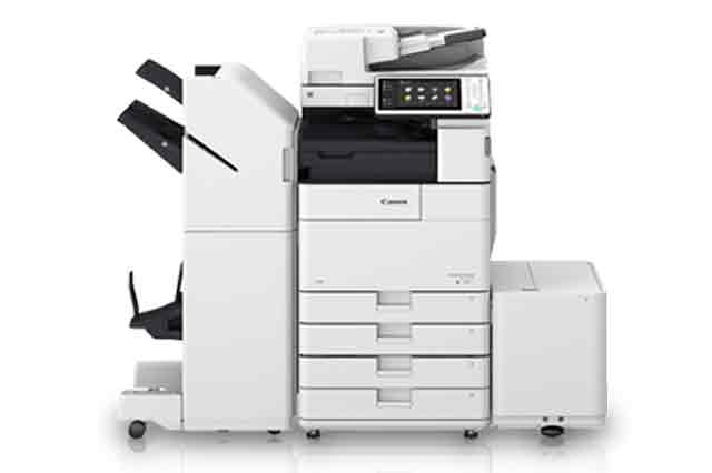 canon imageRUNNER ADVANCE service center in hyderabad