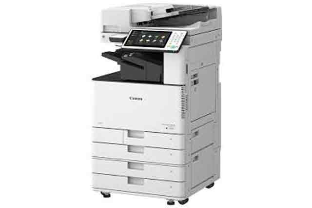 canon imagerunner service center in hyderabad