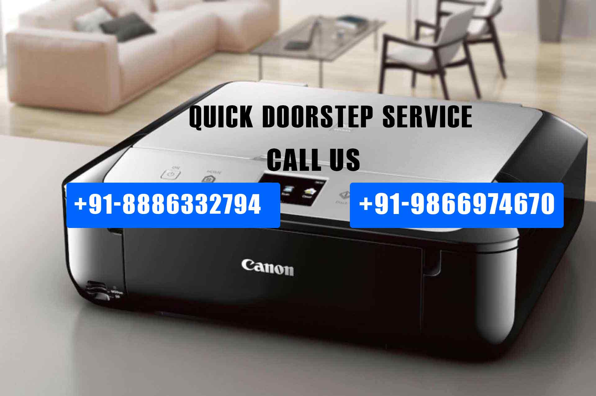 canon printer service center in hyderabad kukatpally