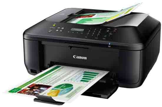 canon printers authorized service center in hyderabad