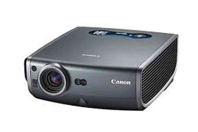 canon-projector-service-center-in-hyderabad-telangana