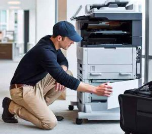 canon printer service center in hyderabad